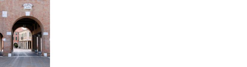 oderzo