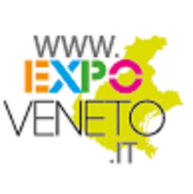 logo expo sito 2