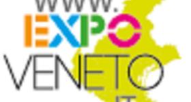 logo expo sito 3
